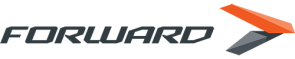 forward_logo_t_hor5