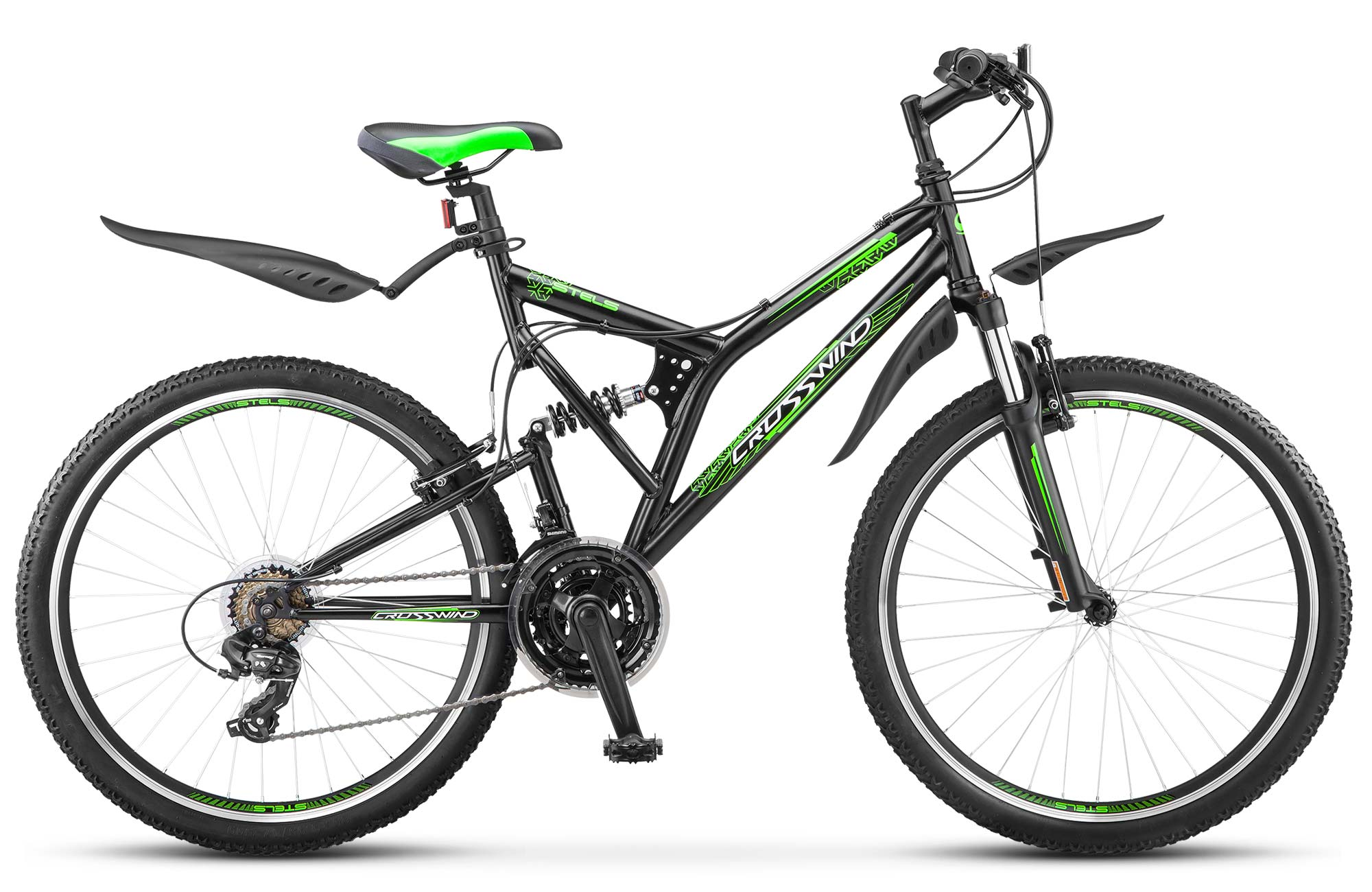 Crosswind-26-21-sp-Z010-black-light_green